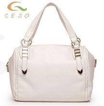 Bulk wholesale handbags handbag import wholesale clothes travel storage bag