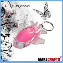 LK-Sl(88) Super Sale volkswagen car keychain for the Christmas gift keychain