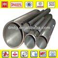 apl 5l de carbono sin soldadura de tubos de acero para la estructura
