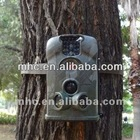 cheap!game hunting cameras flir game hunting ltl5210 flir wireless trail camera ip54 waterproof