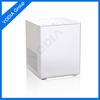 2013 Newest Aluminium ITX Computer Case/Aluminium HTPC Case