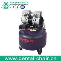 compressor de ar portatil/compressor de ar usado