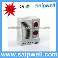 Electronic Hygrothermostat ETF 012 thermostat egg incubator
