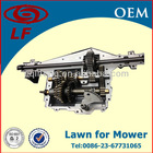 Factory Directly Manufacture Gearbox for Riding Lawn Mower