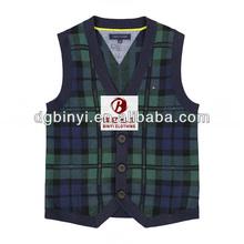 2012 Kids Autumn Corduroy Blazer/Jackets