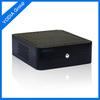 2013 New Aluminium ITX Case/Aluminium HTPC Computer Case