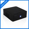 2013 Mini Sliver ITX Case/Custom Aluminium ITX Case/Sliver HTPC Case