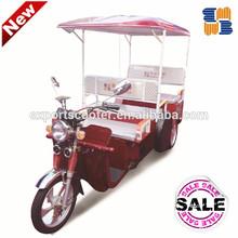 2015 24 Mosfet controller india auto e-rickshaw for passenger, 850 motor