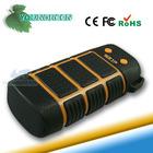 LED Hand Lamps Mobile Portable Power Bank
