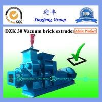 Perforated bricks making machine,Coal ash brick machine