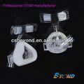 la cpap médica máquina de respiración con erpentrega funciton