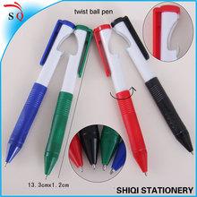 free samples lover ball pen for promotional