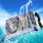 OEM waterproof case for Ipad 3/4/ Air