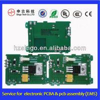 PCBA/PCB assembly(OEM ODM Printed circuit Board assembly Service)