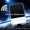 Portatile router wireless 3g 3g mifi router 3g router wi-fi fabbrica