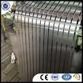 aluminiumband deckenplatte