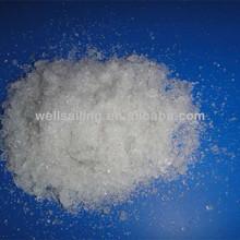 Disodium Sulfate Na2SO4 Price