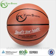 basketball hot sale