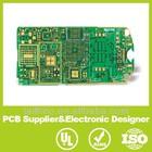 custom pcb board mobile phone circuit board