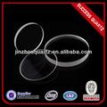 Yüksek netlik ince cam lens( OEM) gözlük