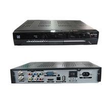 Receptor de satélite receptor tv internet gratis modem