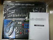 superpro dmx 512 sound activated dmx controller