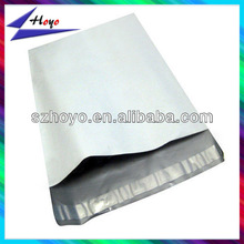 Bulk shipping bags a4 self adhesive plastic film mailing bag