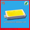 Epistar chip 0.5w smd led 5730 50-60Lm(ROHS Certificate)