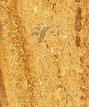Ita Gold Super Limestone