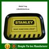 Professional Manufacturer pet food tin box