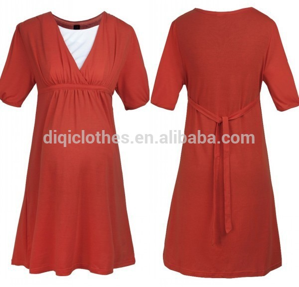high quality fashion maternity dresses wholesale pregnancy maternity clothes