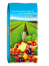 ORGANIC NPK SOLUBLE 13-2-2 4-10-20 10-2-10 AND MANY MORE TOP QUALITY FOR DRIP IRRIGATION