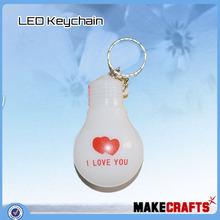 LK-Sv(28) Super absorbent embossed custom leather keyring key fob for lady and men keychain