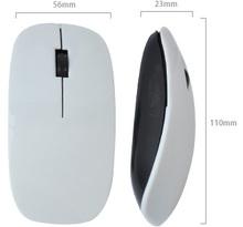 3D sublimation computer mouse/ customized computer mouse