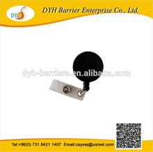 Customize custom rotating badge reels