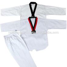 Martial Arts Gear / karate, judo, boxing, taekwondo training equipment, sparring gear / Brazilian Jiu jitsu / Bjj Jiu Jitsu