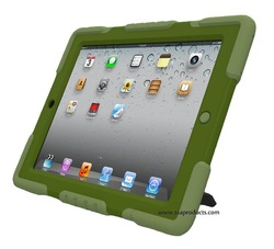 New Pepkoo for the iPad 2, 3 & 4