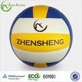 Encargo volleyballs