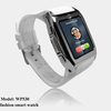 2013 hotest and newest android smart watch watch new in market for Andriod and iphone