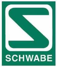 Grafitos topi crema para el eczema seco por el dr. Willmar schwabe alemán de la medicina