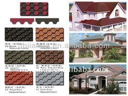 Cheap asphalt roof shingles for sale