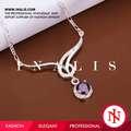 las señoras elegantes circón accesorios para la mujer 2012 n484