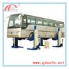 Mobile Column Lift dealer