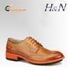 2014 fashion cheap dress shoes china
