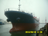4,501 Dwt General cargo ship for sale