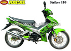 STRIKER110 2013 hot sale model,CUB motorcycle/motor scooter,street bikes super gas cub motors