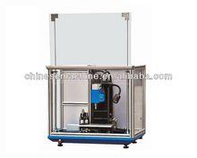 iKX1,Bench CNC milling center for sale