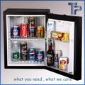 24v 12v solar dc frigorífico/compressor frigorífico/solar frigorífico congelador