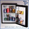 24v 12v solar dc refrigerator /compressor refrigerator /solar fridge freezer