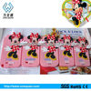 Cheap factory produce silicone case for Disney